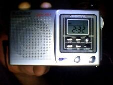 kchibo kk-9 am/fm/sw digital radio