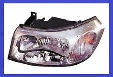 Optique de Phare Avant Gauche Ford Transit MK6 1118827 , 4695292 , 4696783