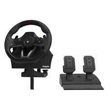 Racing Wheel Xone Lenkrad: Over Drive (XBox One) (Neu)