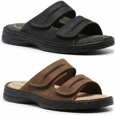 Sandals, Flip-Flops Slippers for Men