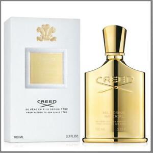 Creed Millesime Imperial 100 ml / 3.4 oz