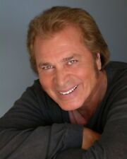"engelbert humperdinck 10"" x 8"" Photograph no 1"