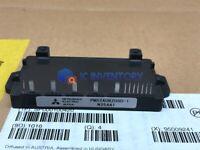 1PCS PM52AUBZ060-1 Power Module Supply New 100% Quality Guarantee