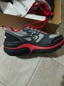 NEW Men's GDEFY Ion Athletic Shoes