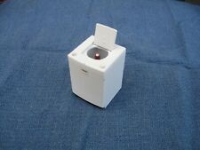 Maytag collectible Toy Washing Machine nice for doll house
