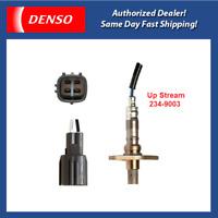 DENSO Oxygen Sensor UpStream for 1999-2004 Toyota 4Runner Tacoma Tundra 234-9003