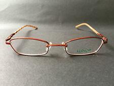 KIPLING Eyewear Glasses Frames Lunettes Occhiali Brille