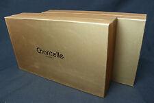 2 x Chantelle Bio Placenta Collagen 100% Pure Nutrional Liquid 10ml x 6 bottles