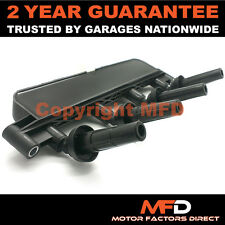 PEUGEOT 206 1.4 PETROL (2000-2005) 12V CASSETTE IGNITION COIL PACK