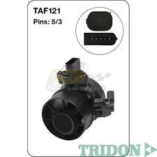 TRIDON MAF SENSORS FOR Mercedes C-Class C220 CDI  05/11-2.1L DOHC(Diesel)