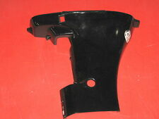 Mercury 60 hp Bigfoot 4 Stroke 30 40 outboard Port Lower Cowling Cover 826277T 1
