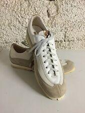 "Scarpa uomo Sneaker ""Fuentes"" by FABI n° 42 (tg. 8 Eu)  ""Made in Italy"""