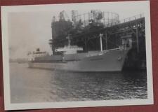 'Cassiopeia', Hamburg, 1958    photograph  qa.169