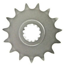 Outlaw Racing OR190112 Front Sprocket 12T KTM 450XC 450SX 525XC 505SX ATV