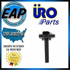 For BMW 3 5 7 Series E46 E39 E60 E38 E83 E53 E85 E52 Oil level Sender Sensor NEW