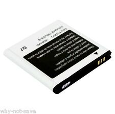 Internal Replacement 1500mAh Battery for Some Samsung Galaxy S smartphone Models