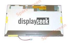 """Schermi e pannelli LCD Toshiba per laptop LED LCD , Dimensione dello schermo 16"""""""