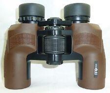 RP OPTIX BINOCOLO Mojave 8,5x32 Binoculars Fernglas Jumelles  SALE!!