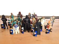 Star Wars Classic Collectors Series From Applause