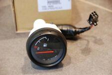 Triumph Sprint St 955i Combustible Calibre T2500705 Nuevo - 50% OFF