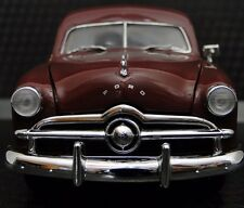 A Ford 1 1940s Woodie Car Woody Pickup T Truck 43 Wagon 12 Vintage 18 Model 24