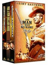 The Man With No Name Trilogy [DVD] [1967] [US Import].