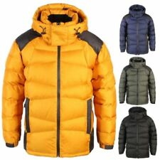 Winter Parka Down Coats & Jackets for Men