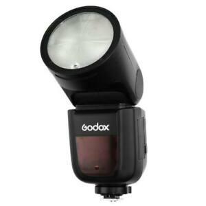 Godox V1N Systemblitz (Nikon)