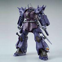 "Hguc 1/144 Ms-08Tx / N Ifrit, Nahath ""Mobile Suit Gunda Model Kit From japan"