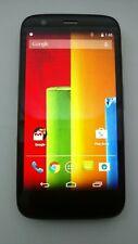 Motorola MOTO G - 8GB - Black (Verizon) Smartphone
