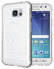 TUDIA Full Matte ARCH TPU Skin Case for Samsung Galaxy S7 Active