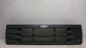 1991-1992 Ford Explorer Ranger Grille Assembly OEM LKQ