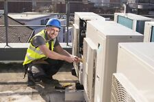 SUPPLIERS OF LG AIR CONDITIONING INSTALLED NATIONWIDE - Heating