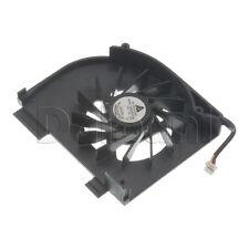 KSB0505HA Internal Laptop Cooling Fan HP Pavilion DV5