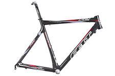2008 Felt F2 Road Bike Frame Carbon 56cm 700C QR