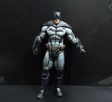 """DC Comics Collectibles Arkham Knight Series BATMAN Action Figure 6"""" #yt6"""