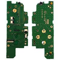 Für Switch Lite Spiele Konsole Maschine Hauptplatine Left Main Board Ersatzteile