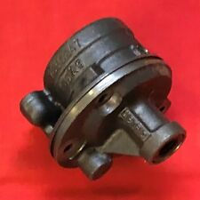 HOLDEN FORD EA EB ED POWER STEERING PUMP HOUSING GMH NOS 7830247 METRIC
