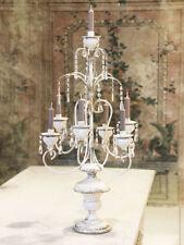 Unbranded Metal Candle Candelabras