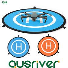 Original DJI Mavic Phantom Drone Quadcopter Fastfold Apron Landing Pad Helipad