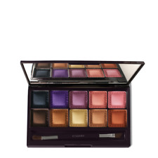 By Terry Palette 10 Ombres A Paupieres Eye designer color design Neuf