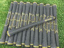 15  New Golf Pride V 55 Cord / BCT Golf Grips