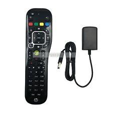 HP TSGH-IR07 MCE Remote And Topseed TSDX-IR14 Media Center MCE IR Receiver