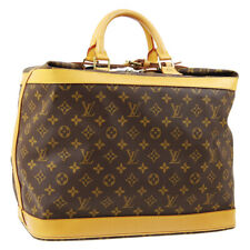 LOUIS VUITTON CRUISER BAG 40 TRAVEL HAND BAG SP0959 MONOGRAM M41139 AK45294