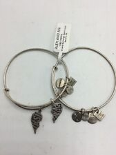 Best Friends Set of 2 - 529 Alex And Ani Charity By Design -