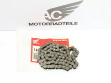 Honda Z 50 A R J Monkey 1969-1999 timing cam chain endless camshaft Genuine new