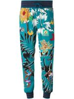 adidas Originals x Mary Katrantzou Trackpants Sizes 6-18 RRP £150 BNWT AA1337