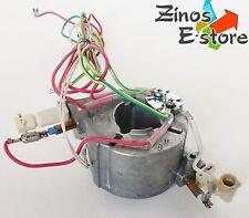 Durchlauferhitzer Boiler Wasserboiler heater DeLonghi Magnifica Caffe Corso