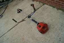 HOMELITE PBC-4000 PRO SERIES GAS POWERED BICYCLE   HANDLE MONSTER STRING TRIMMER