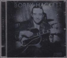 Bobby Hackett - poor butterfly CD